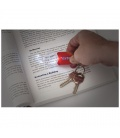 Zoomy magnifier key lightZoomy magnifier key light Bullet