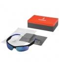 Canmore sunglassesCanmore sunglasses Elevate