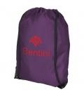 Oriole premium drawstring backpackOriole premium drawstring backpack Bullet