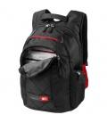 "Felton 16"" laptop backpackFelton 16"" laptop backpack Case Logic"
