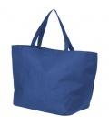 Netkaná nákupní taška Maryville Bullet