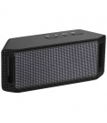 Jazzy light-up Bluetooth® speakerJazzy light-up Bluetooth® speaker Avenue