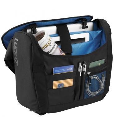 "Daytripper sling 15.4"" laptop messengerDaytripper sling 15.4"" laptop messenger Zoom"