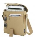 Cambridge Tablet messenger bagCambridge Tablet messenger bag Field & Co.