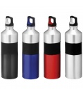 Nassau 750 ml sport bottleNassau 750 ml sport bottle Bullet