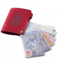 Valencia card holderValencia card holder Bullet