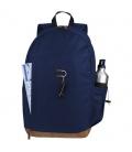 "Chester 15.6"" laptop backpackChester 15.6"" laptop backpack Slazenger"