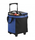 Roller 32-can cooler bag with wheelsRoller 32-can cooler bag with wheels California Innovations