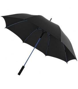 """Automatický bouřkový deštník 23"""" Avenue"""