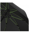 "Stark 23"" windproof auto open umbrellaStark 23"" windproof auto open umbrella Avenue"