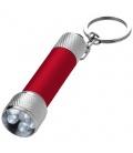 Draco key lightDraco key light Bullet