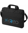 "Oklahoma 15.6"" laptop conference bagOklahoma 15.6"" laptop conference bag Bullet"