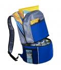 Sea-isle insulated cooler backpackSea-isle insulated cooler backpack Bullet