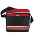 Levy sports cooler bagLevy sports cooler bag Bullet