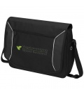 """Stark-tech 15.6"""" laptop messenger bagStark-tech 15.6"""" laptop messenger bag Avenue"""