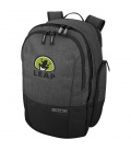 "Rockwell 15"" laptop backpackRockwell 15"" laptop backpack Ogio"
