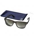 Baja sunglassesBaja sunglasses US Basic