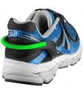 Usain LED shoe clipUsain LED shoe clip Bullet