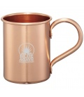 Moscow mule 415 ml mugs gift setMoscow mule 415 ml mugs gift set Avenue