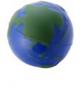 Globe stress relieverGlobe stress reliever Bullet