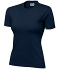 Ace short sleeve women's t-shirtAce short sleeve women's t-shirt Slazenger