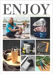 Katalog Enjoy NPI 2020