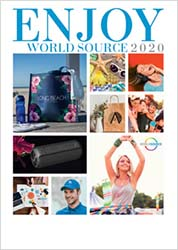 Katalog Enjoy WorldSource 2020