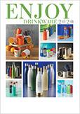 Katalog Užijte si Drinkware 2020 REKLAMNÍ PŘEDMĚTY