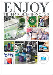 Katalog Enjoy PFM 2020