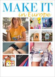 Katalog Made in Europe 2020