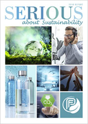 Katalog Enjoy Sustainability 2020