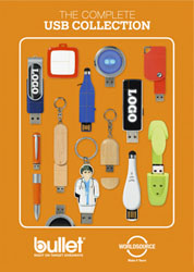 Katalog USB 2020