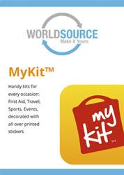 Katalog MyKit 2020